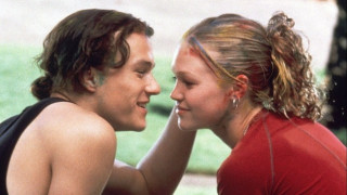 10 Things I Hate About You (1999) Full Movie - HD 720p BluRay
