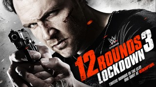 12 Rounds 3 Lockdown (2015) Full Movie - HD 720p
