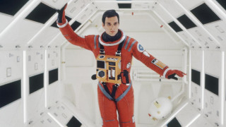 2001: A Space Odyssey (1968) Full Movie - HD 720p BluRay