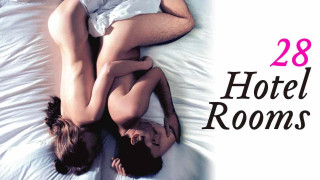 28 Hotel Rooms (2012) Full Movie - HD 720p