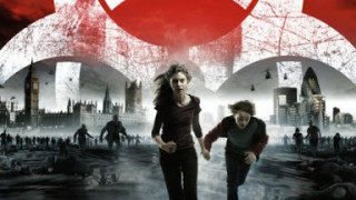 28 Weeks Later (2007) Full Movie - HD 720p BluRay