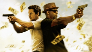2 Guns (2013) Full Movie - HD 720p BluRay