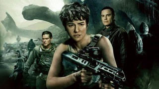 Alien Covenant (2017) Full Movie - HD 1080p BluRay
