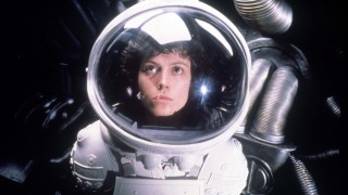 Alien Directors Cut (1979) Full Movie - HD 1080p