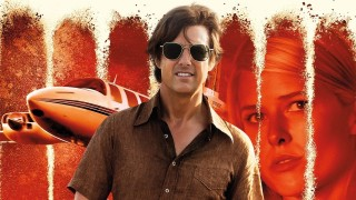 American Made (2017) Full Movie - HD 1080p BluRay