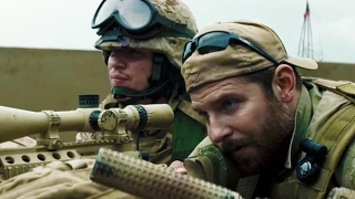 American Sniper (2014) Full Movie - HD 1080p BluRay