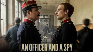 An Officer and a Spy (2019) Full Movie - HD 720p BluRay