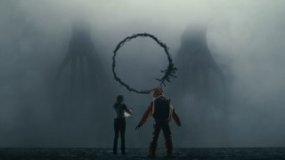 Arrival (2016) Full Movie - HD 1080p BluRay