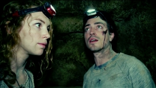 As Above, So Below (2014) Full Movie - HD 1080p BluRay