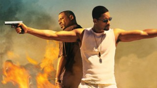 Bad Boys II (2003) Full Movie - HD 720p BluRay