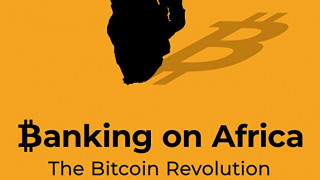 Banking on Africa: The Bitcoin Revolution (2020) Full Movie - HD 720p