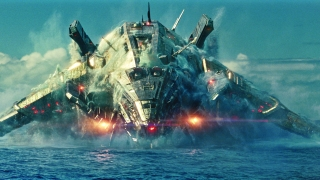 Battleship (2012) Full Movie - HD 1080p
