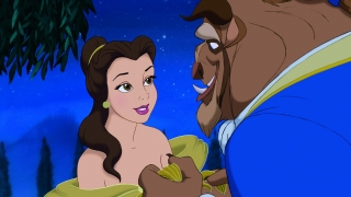 Beauty and the Beast (1991) Full Movie - HD 1080p BluRay