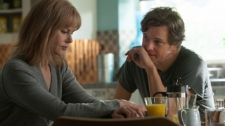 Before I Go to Sleep (2014) Full Movie - HD 720p