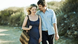Before Midnight (2013) Full Movie - HD 1080p BluRay