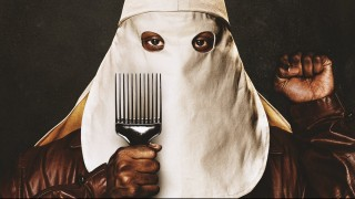 BlacKkKlansman (2018) Full Movie - HD 1080p