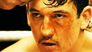 Bleed For This (2016) Full Movie - HD 1080p BluRay