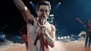 Bohemian Rhapsody (2018) Full Movie - HD 1080p