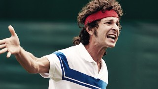 Borg McEnroe (2017) Full Movie - HD 1080p BluRay