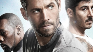 Brick Mansions (2014) Full Movie - HD 1080p BluRay