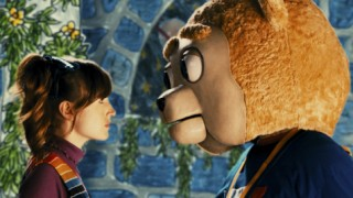 Brigsby Bear (2017) Full Movie - HD 1080p BluRay