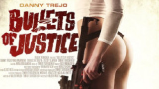 Bullets of Justice (2019) Full Movie - HD 720p