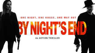 By Nights End (2020) Full Movie - HD 720p