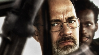 Captain Phillips (2013) Full Movie - HD 1080p BluRay