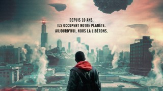 Captive State (2019) Full Movie - HD 1080p BluRay