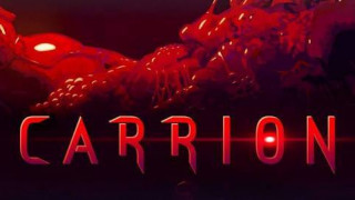Carrion (2020) Full Movie - HD 720p