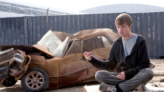Chronicle (2012) Full Movie - HD 1080p