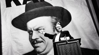 Citizen Kane (1941) Full Movie - HD 1080p