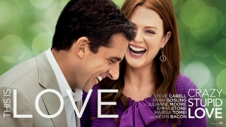 Crazy, Stupid, Love. (2011) Full Movie - HD 720p