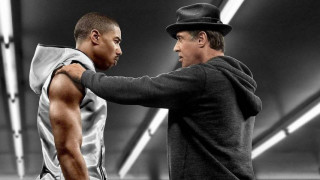 Creed (2015) Full Movie - HD 720p BluRay
