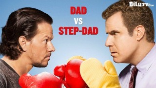 Daddy's Home (2015) Full Movie - HD 1080p BluRay