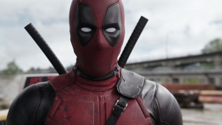 Deadpool (2016) Full Movie - HD 1080p