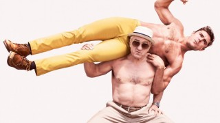 Dirty Grandpa (2016) Full Movie - HD 1080p BluRay