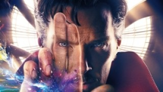 Doctor Strange (2016) Full Movie - HD 720p BluRay