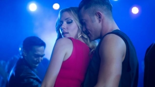 Don Jon (2013) Full Movie - HD 1080p BluRay