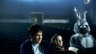 Donnie Darko (2001) Full Movie - HD 720p BluRay