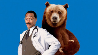 Dr Dolittle 2 (2001) Full Movie - HD 720p