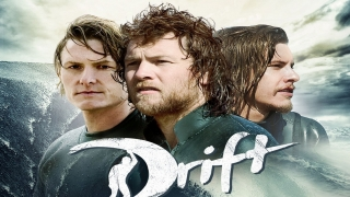 Drift (2013) Full Movie - HD 1080p BluRay