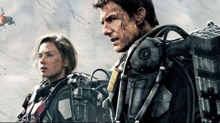 Edge of Tomorrow (2014) Full Movie - HD 1080p BluRay