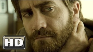Enemy (2013) Full Movie - HD 1080p BluRay