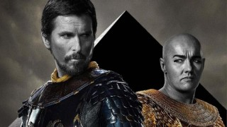 Exodus Gods and Kings (2014) Full Movie - HD 1080p BluRay