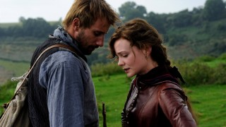 Far from the Madding Crowd (2015) Full Movie - HD 720p
