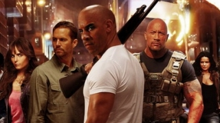 Fast & Furious 6 (2013) Full Movie - HD 1080p BluRay