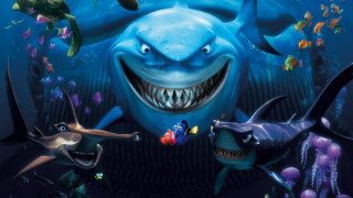 Finding Nemo (2003) Full Movie - HD 720p BluRay