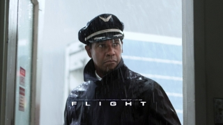 Flight (2012) Full Movie - HD 1080p BrRipx264