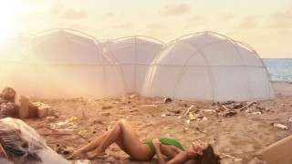 Fyre (2019) Full Movie - HD 1080p